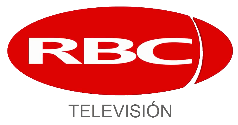 Canal 11 RBC Televisión EN VIVO