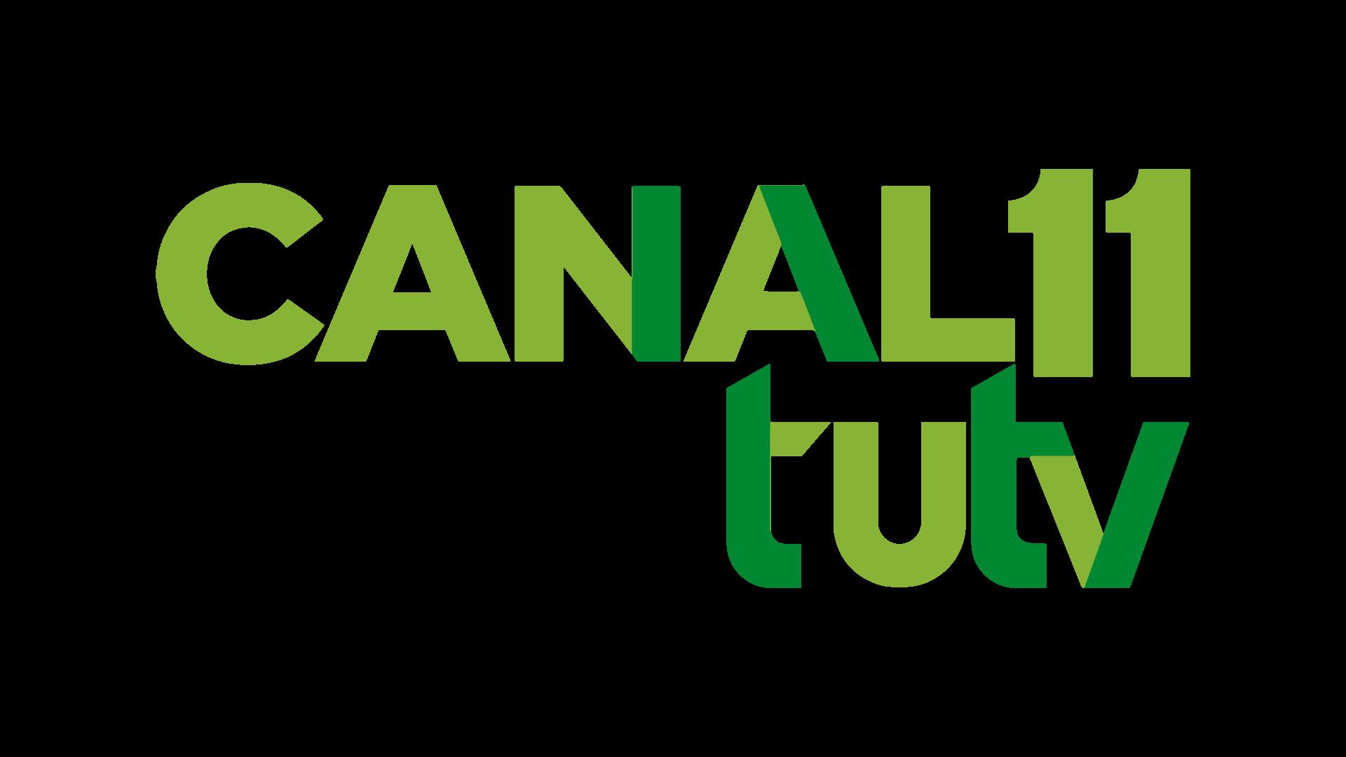 Canal 11 TUTV EN VIVO