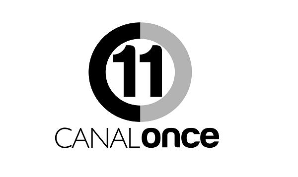Canal 11 Zulia