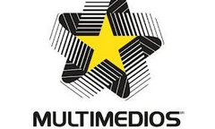 Canal 12 - Multimedios TV
