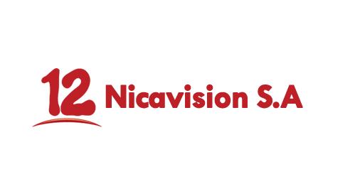 Canal 12 - Nicavisión