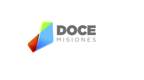 Canal 12 Posadas - Doce Misiones