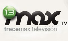 Canal 13 Corrientes - 13 Max Tv