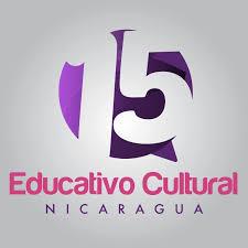 Canal 15 Nicaragüense - Canal Educativo Cultural de Nicaragua.