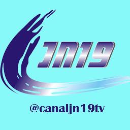Canal 19 EN VIVO