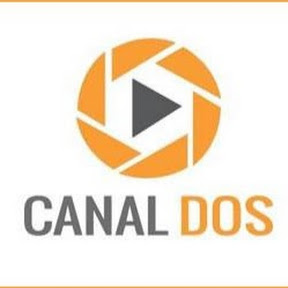 Canal 2 El Trébol EN VIVO
