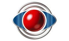 Red Guaraní es una cadena de televisión de Paraguay que emite la senal de canal 2 para Asunción y Gr ...