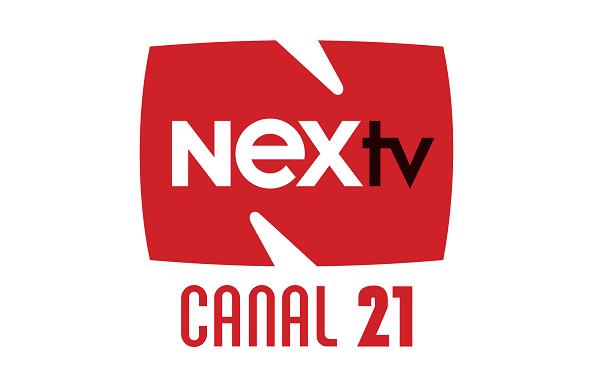 Canal 21 Nex