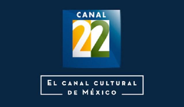 Canal 22 EN VIVO