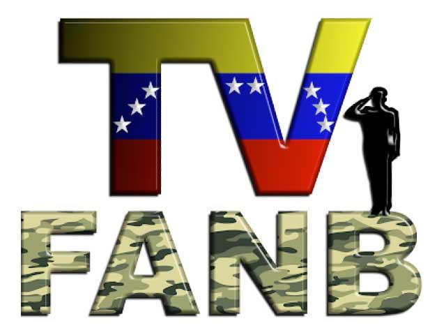 Canal 25.1 TVFANB EN VIVO