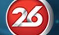 Canal 26 Noticias