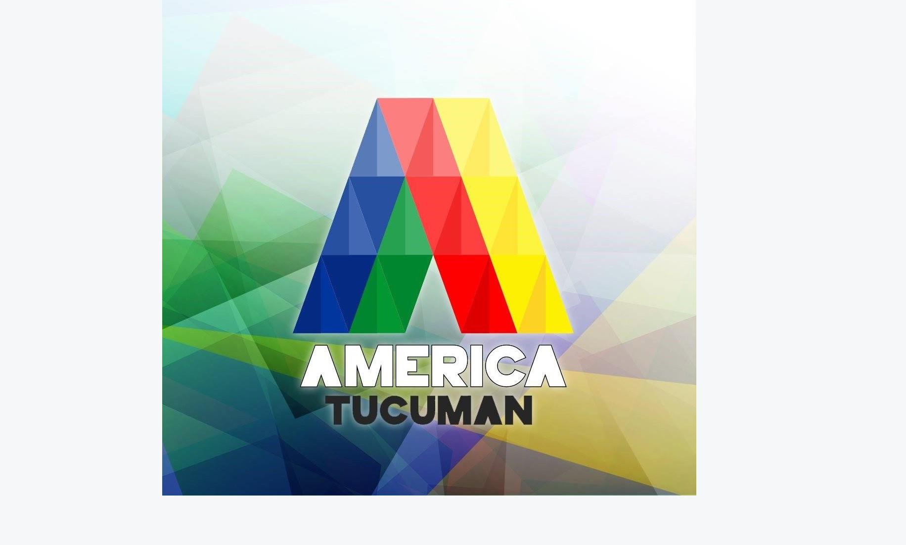 Canal 28 América Tucumán