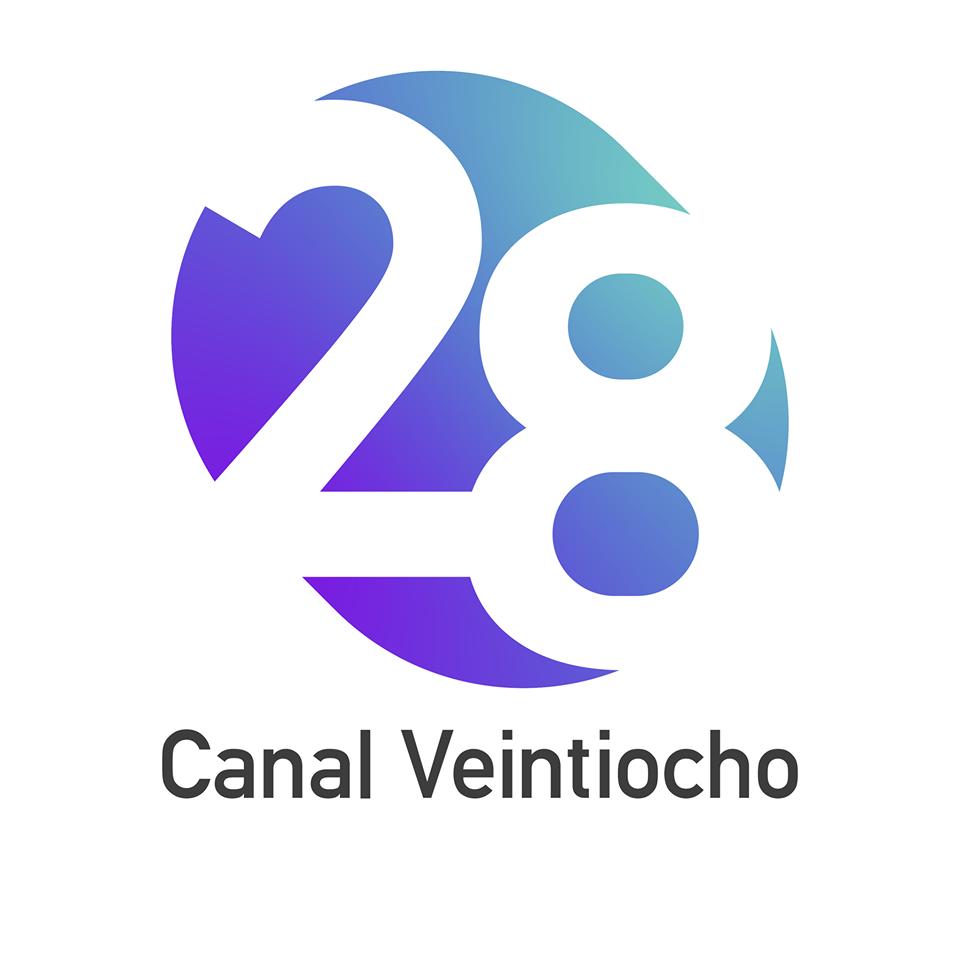 Canal 28 Nueva León EN VIVO