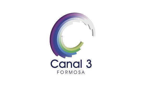 Canal 3 (Formosa)