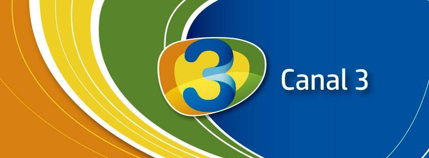 Canal 3 La Pampa EN VIVO