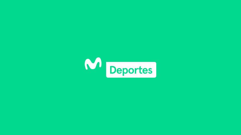 Canal 3 Movistar EN VIVO