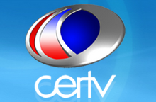Canal 4 CERTV