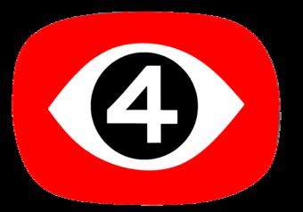 Canal 4 EN VIVO