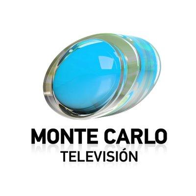 Canal 4 Montecarlo Tv En Vivo
