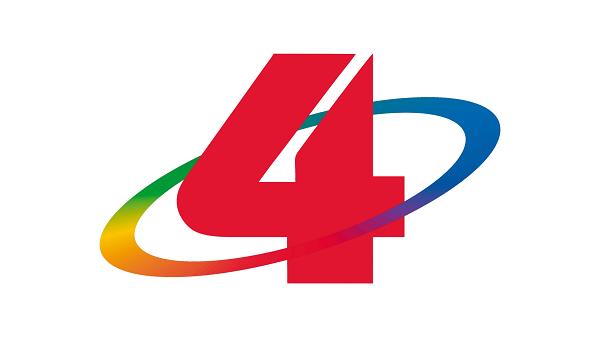 Canal 4 Multinoticias