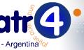 Canal 4 San Juan