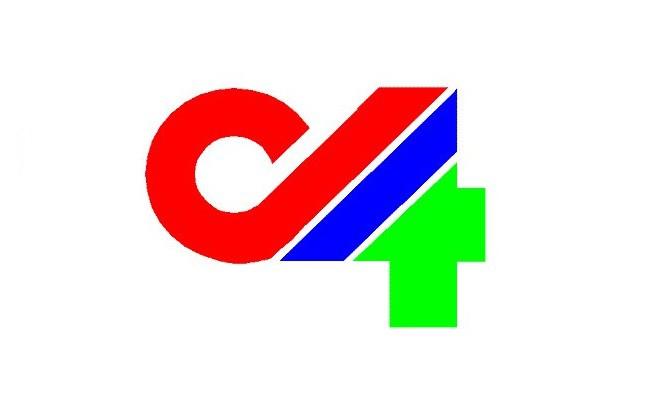 Canal 4 San Martín