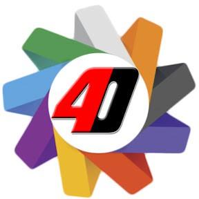 Canal 40 HD EN VIVO