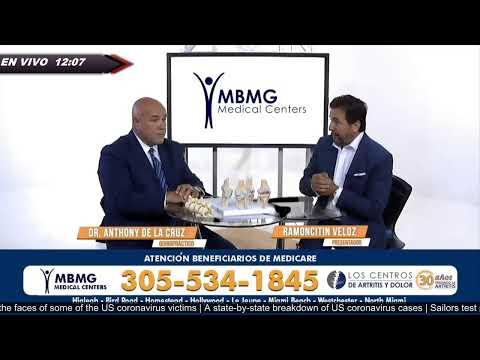 Canal 41 América Tevé Miami EN VIVO