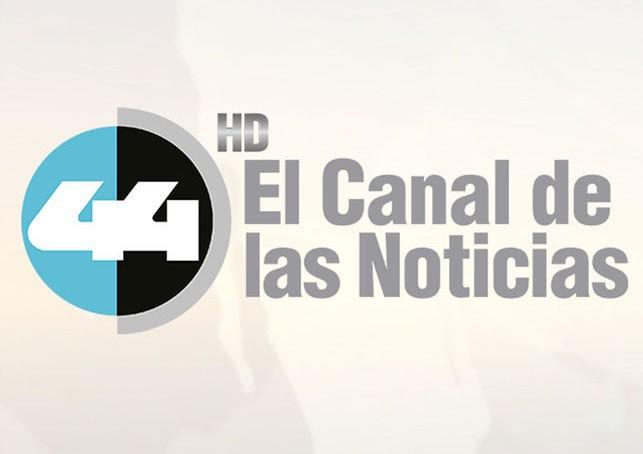 Canal 44 Noticias En Vivo
