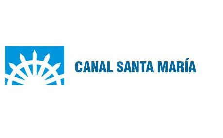 Canal 5 Santa María