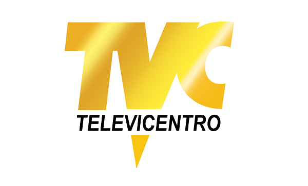 Canal 5 Televicentro