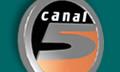 Canal 5 Tucuman
