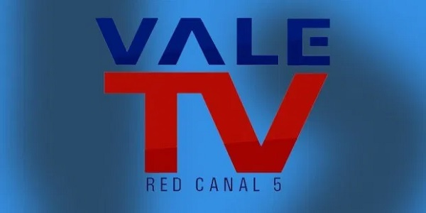 CANAL 5 Vale TV EN VIVO