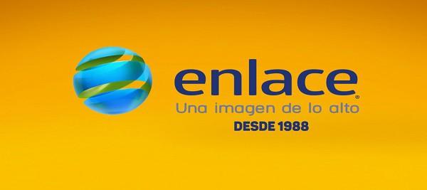 Canal 57 Enlace Perú En Vivo