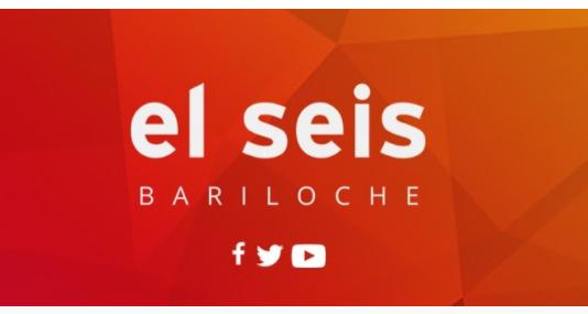 Canal 6 (Bariloche) El Seis