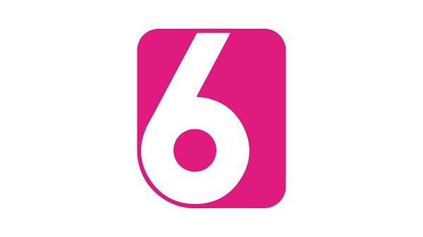 Canal 6 EN VIVO