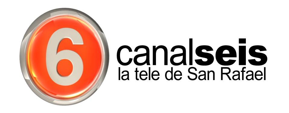 Canal 6 San Rafael EN VIVO