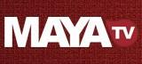 Canal 66 Maya Tv