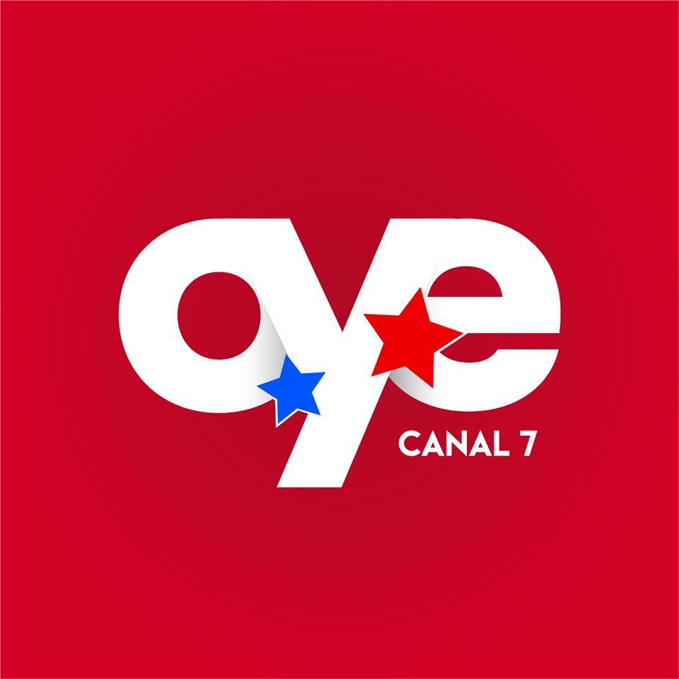 Canal 7 - Oye TV