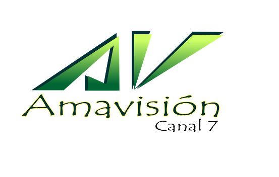 Canal 7 Amavisión