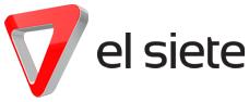 Canal 7 El Siete Mendoza