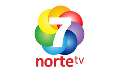 Canal 7 Norte Television Tucuman