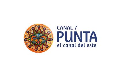 Canal 7 Punta del Este