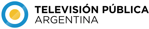 Canal 7 Tv publica Argentina