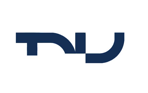 Canal 8 - Televisión Nacional Uruguay