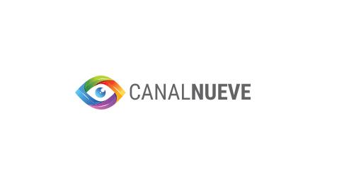Canal 9 Comodoro Rivadavia
