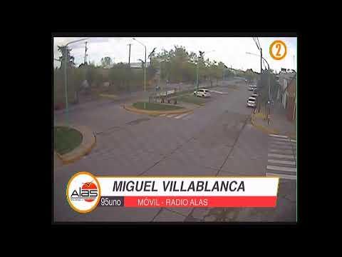 Canal Catriel EN VIVO