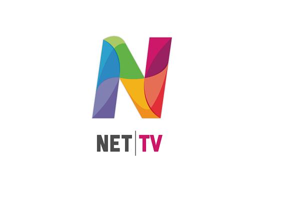 Canal Net TV EN VIVO