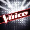Canal oficial de The Voice