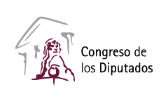 Canal Parlamento España